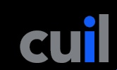 Logo of the Cuil search engine